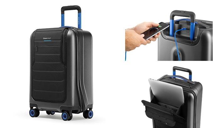 Best-Travel-Accessories-2017-Smart-Luggage