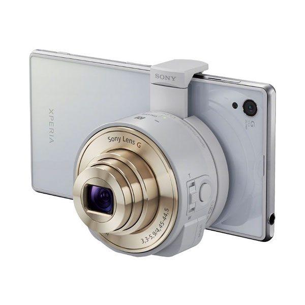 SmartPhone-Tablet-Lens