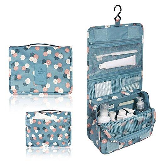 Waterproof-Travel-Kit