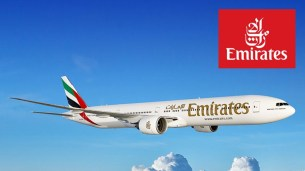 emirates-b777-with-logo