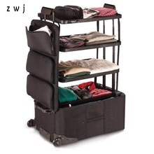 high-quality-long-hotel-travel-suitcases-waterproof-rolling-luggage-foldable-travel-luggage-bags.jpg_220x220xz