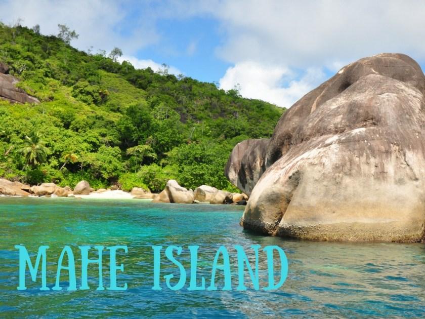 Mahe-Island (1)
