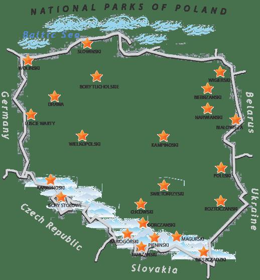 artykul_mapa_parks3