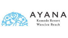 ayana-komodo-resort-waecicu-beach-logo-vector-xs