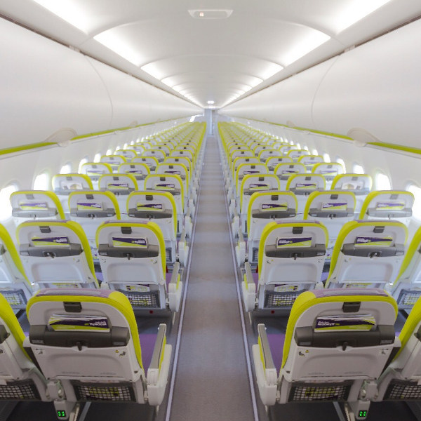 flyadeal-affordability