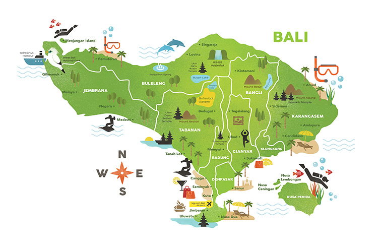 Best-of-Bali-Highlights-Map