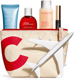 clarins-travel-beauty-kit