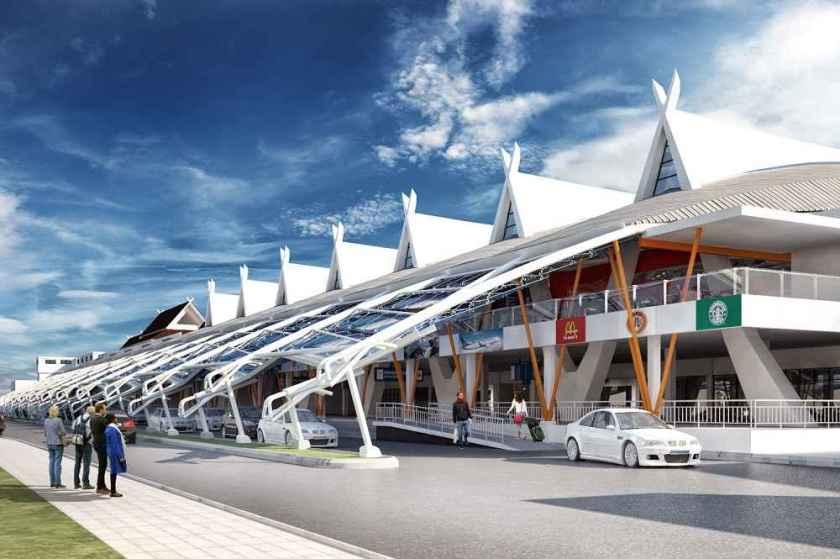 Husein_Sastranegara_Airport_3