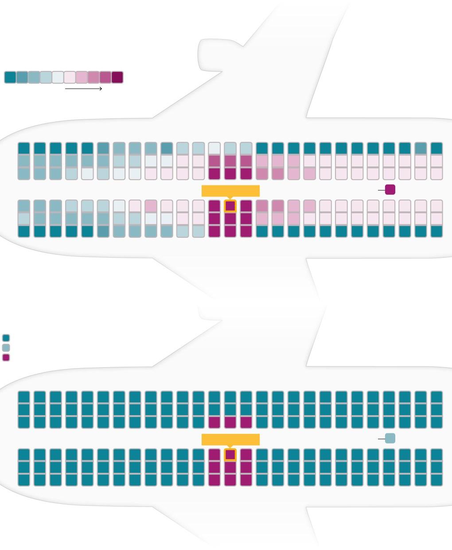 ngscience-20-aircraft-outbreak_ai2html-2-desktop-medium