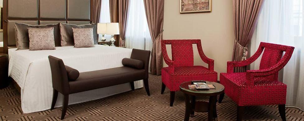 Moscow-Marriott-Royal-Aurora-Hotel-L-xlarge
