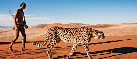 Raw-Namibia-banner