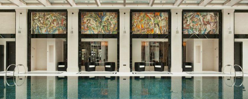 four-seasons-hotel-moscow-l-xlarge