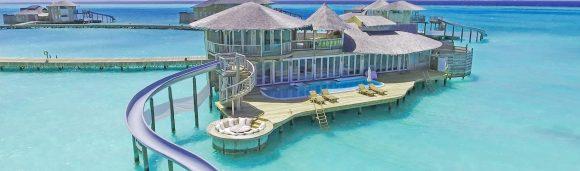 Maldives-1800x532-1