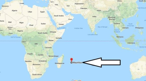 Where-is-Mauritius-Where-is-Mauritius-Located-in-The-World-Mauritius-Map-800x445-1