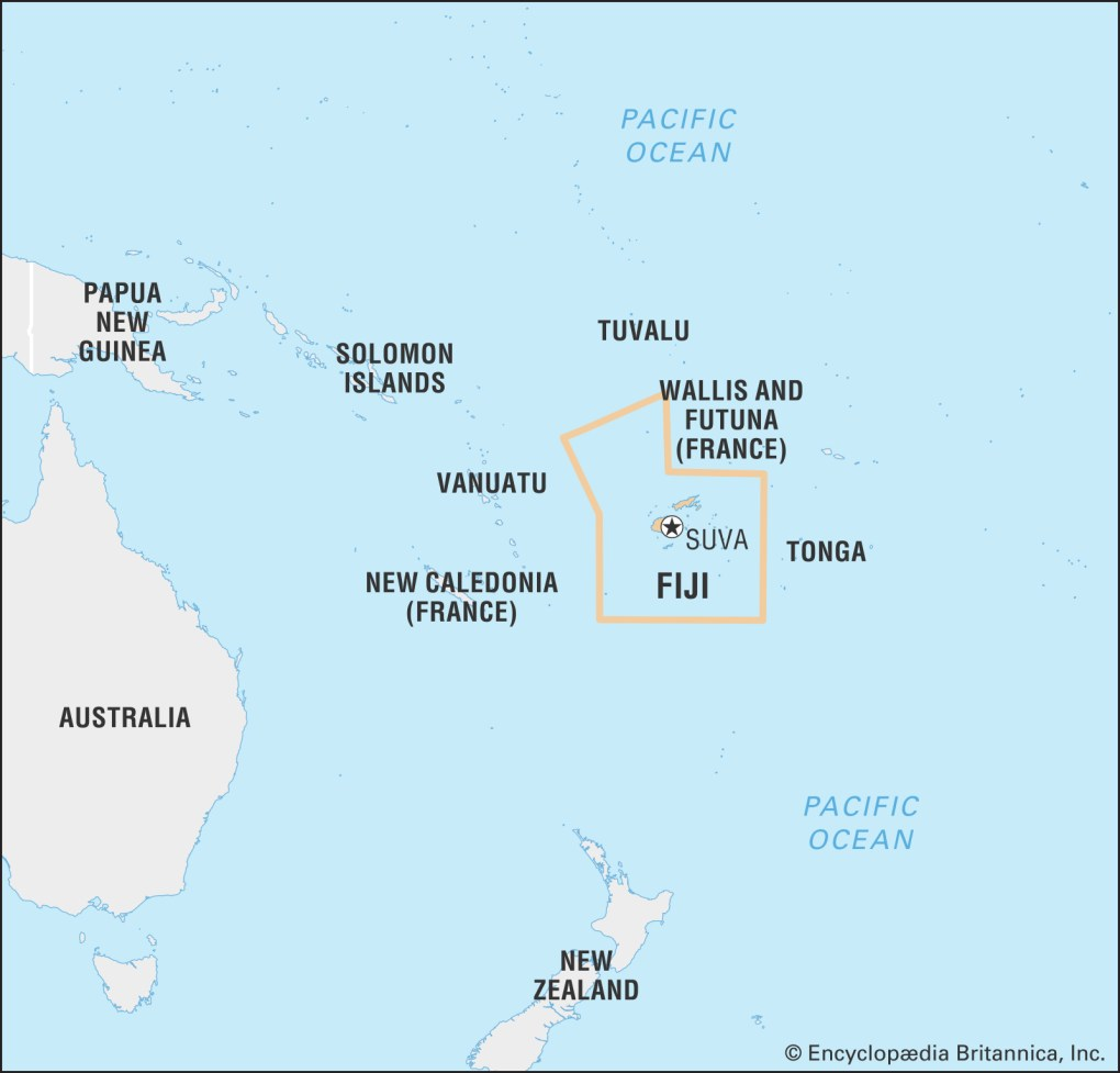World-Data-Locator-Map-Fiji