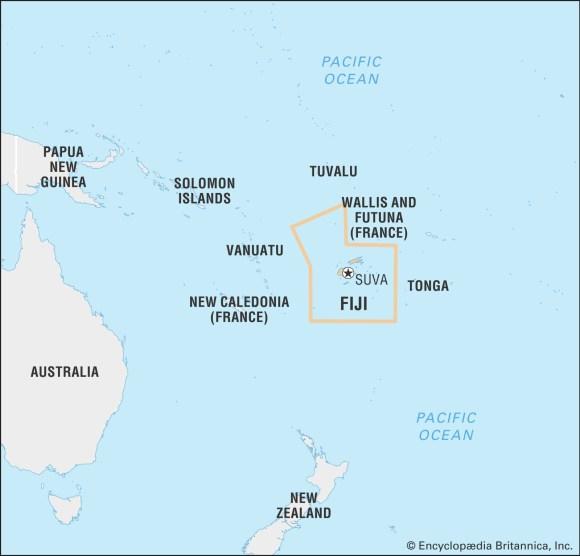 World-Data-Locator-Map-Fiji