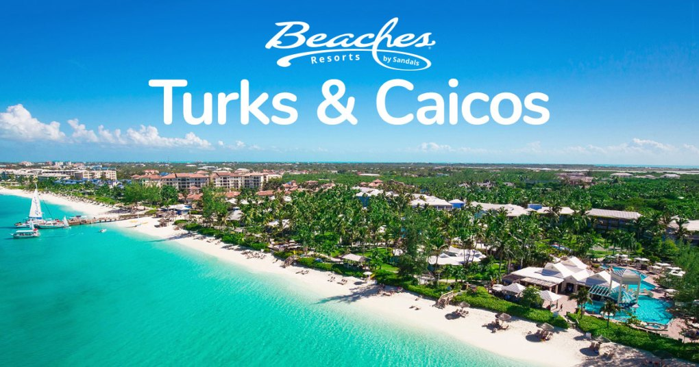 og-beaches-turks-caicos