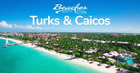 og-beaches-turks-caicos