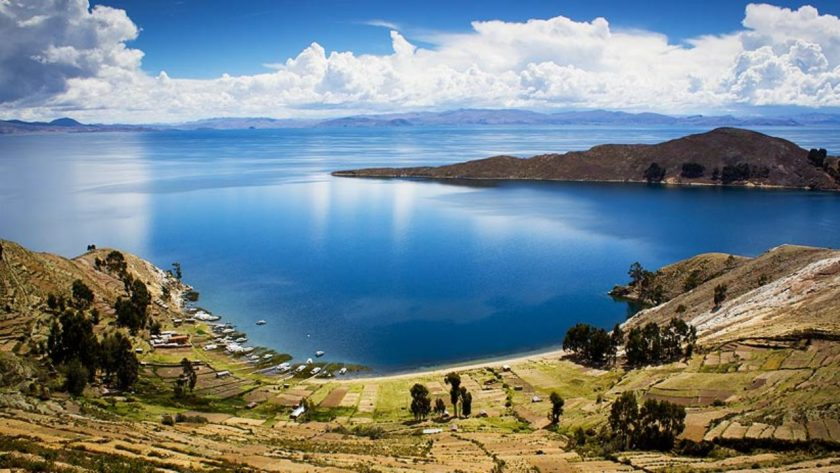 puno-boat-tours-titicaca-lake-tours-1280x720-1
