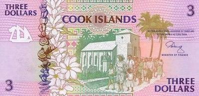 400px-CookIslandsP7-3 دولار -28199229_f