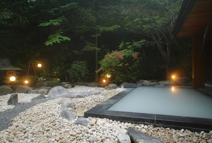 Bourou-noguchi-onsen1
