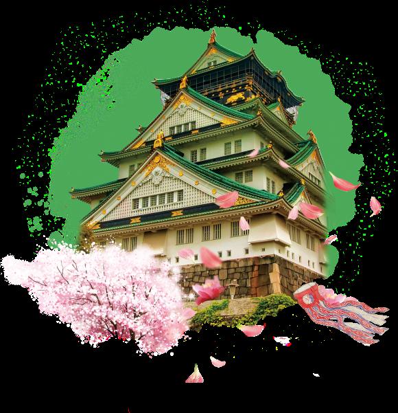 kisspng-osaka-castle-nagoya-castle-kumamoto-castle-nijō-c-osaka-city-japan-tourism-decoration-5a70128e394099.3797058615172942222345