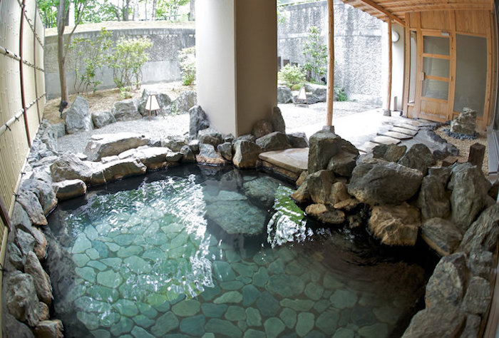 spaesthetique-onsen