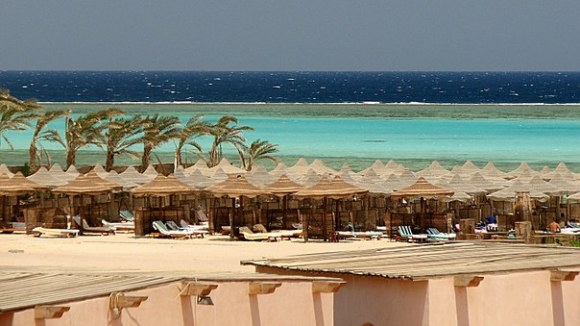 مصر - 329067__340