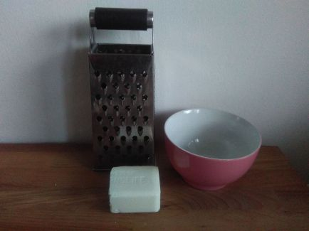 liquidsoap1