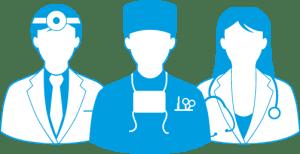 Informatique Medical