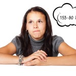 Cuadernos ABN: Cálculo mental