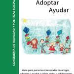 Documentos: Acoger, adoptar, ayudar