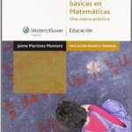 Libros: Jaime Martínez Montero