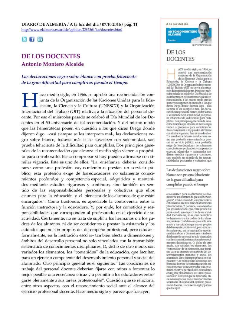 195-diario-de-almeria-a-la-luz-del-dia-07-10-2016-pag-11-de-los-docentes