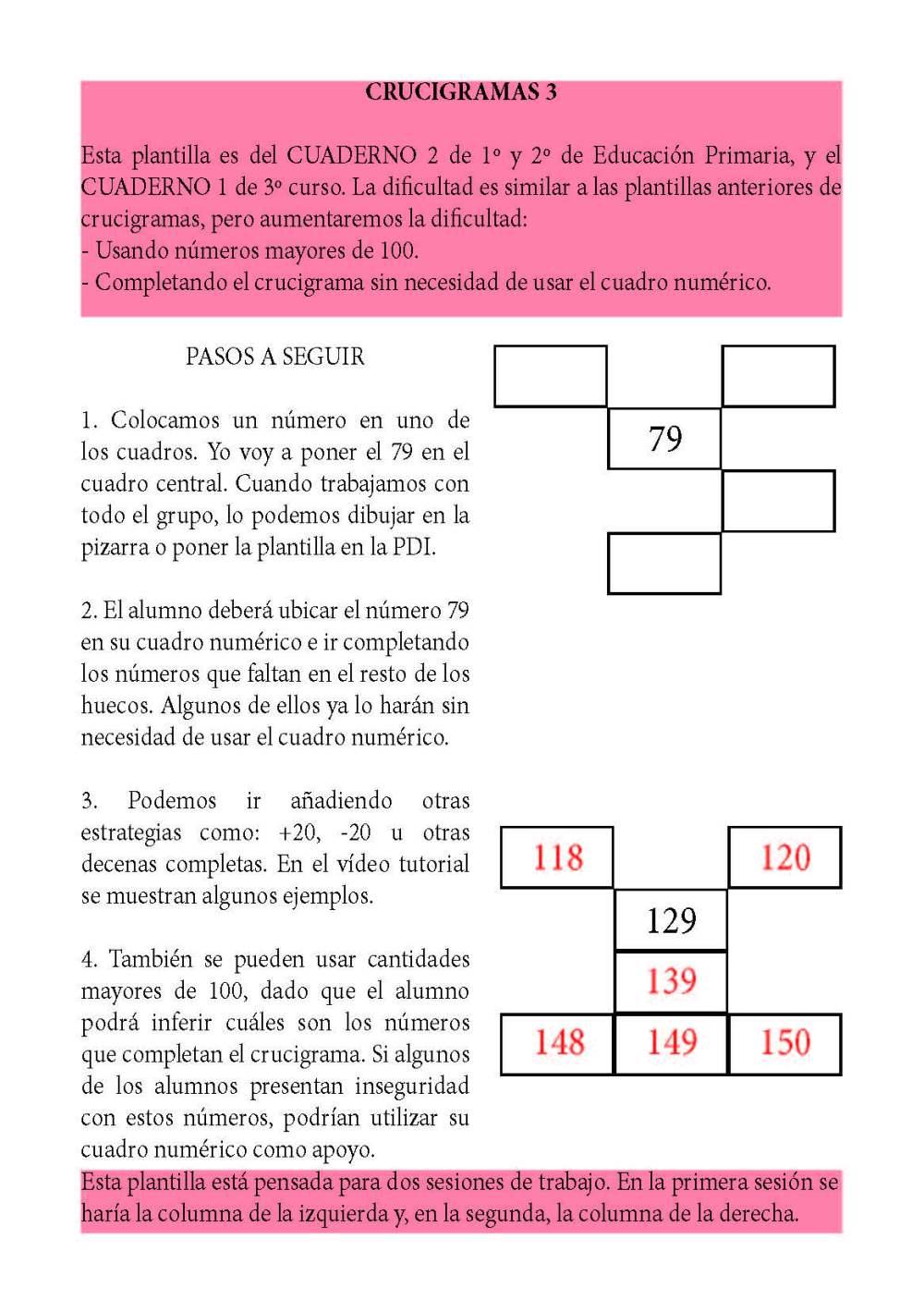 cuaderno-simo-2016-completo_pagina_04