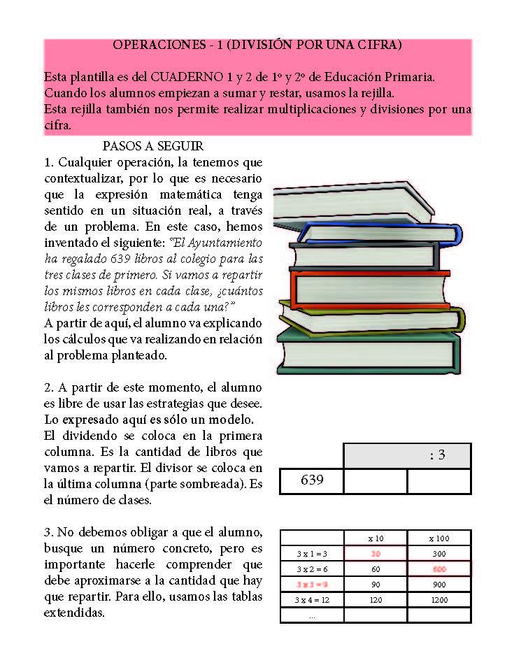 cuaderno-simo-2016-completo_pagina_20