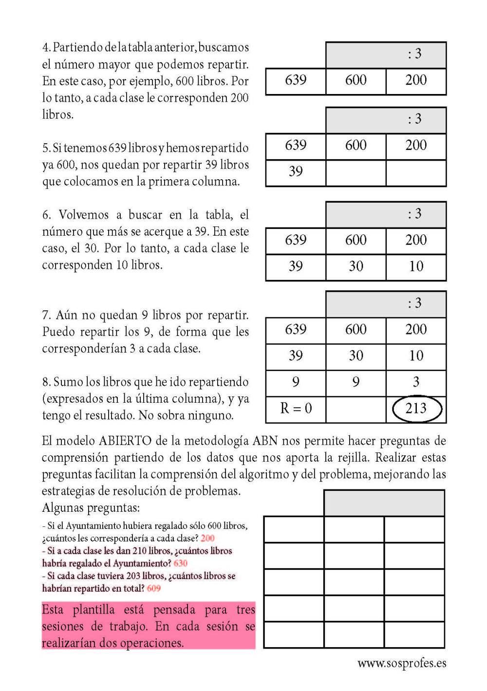 cuaderno-simo-2016-completo_pagina_21