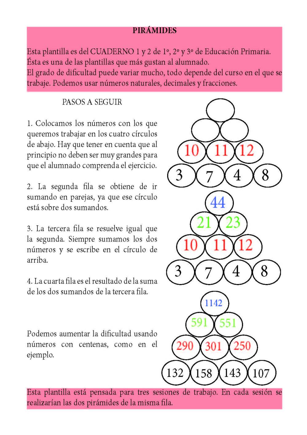 cuaderno-simo-2016-completo_pagina_22