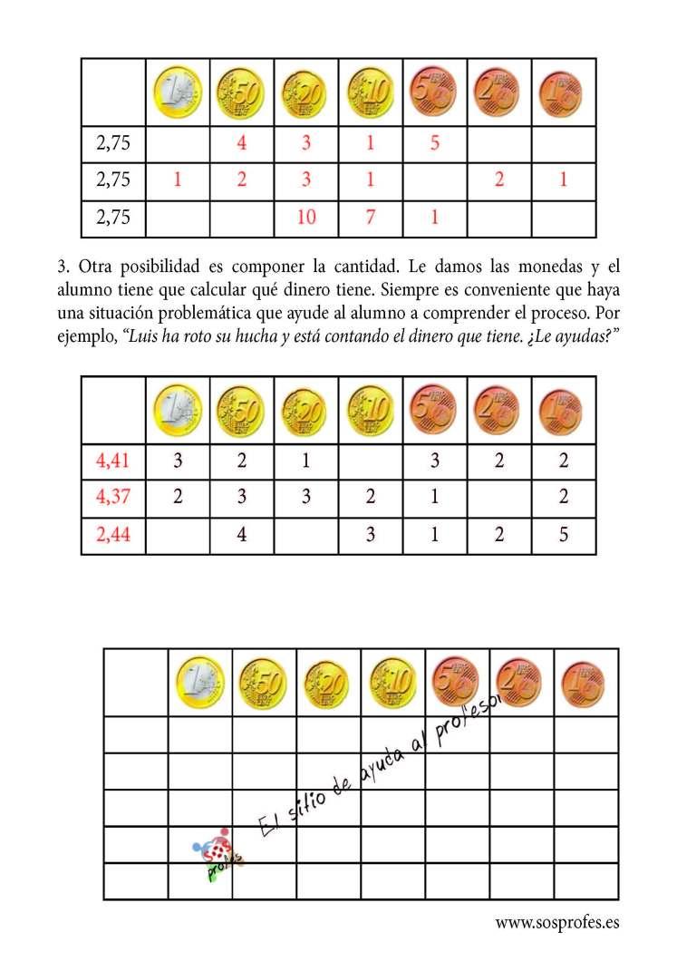 cuaderno-simo-2016-completo_pagina_25