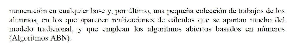 documento-modulo-tercer-ciclo-2