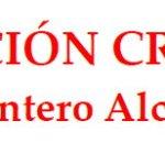 Artículo: Evaluación criterial