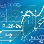 Documento Modular Articulado Tercer Ciclo Educación Primaria