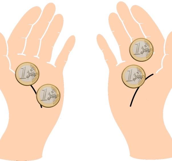 manos-dos-euros-cada-uno