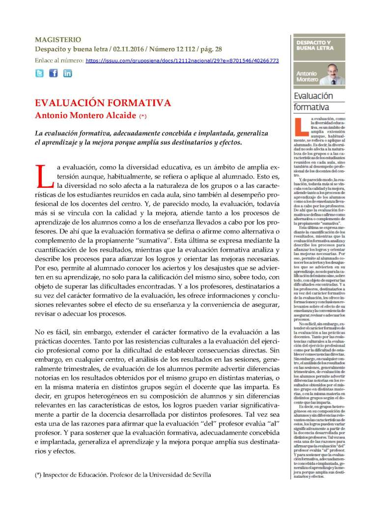 68-evaluacion-formativa-magisterio-02-11-2016-pag-28