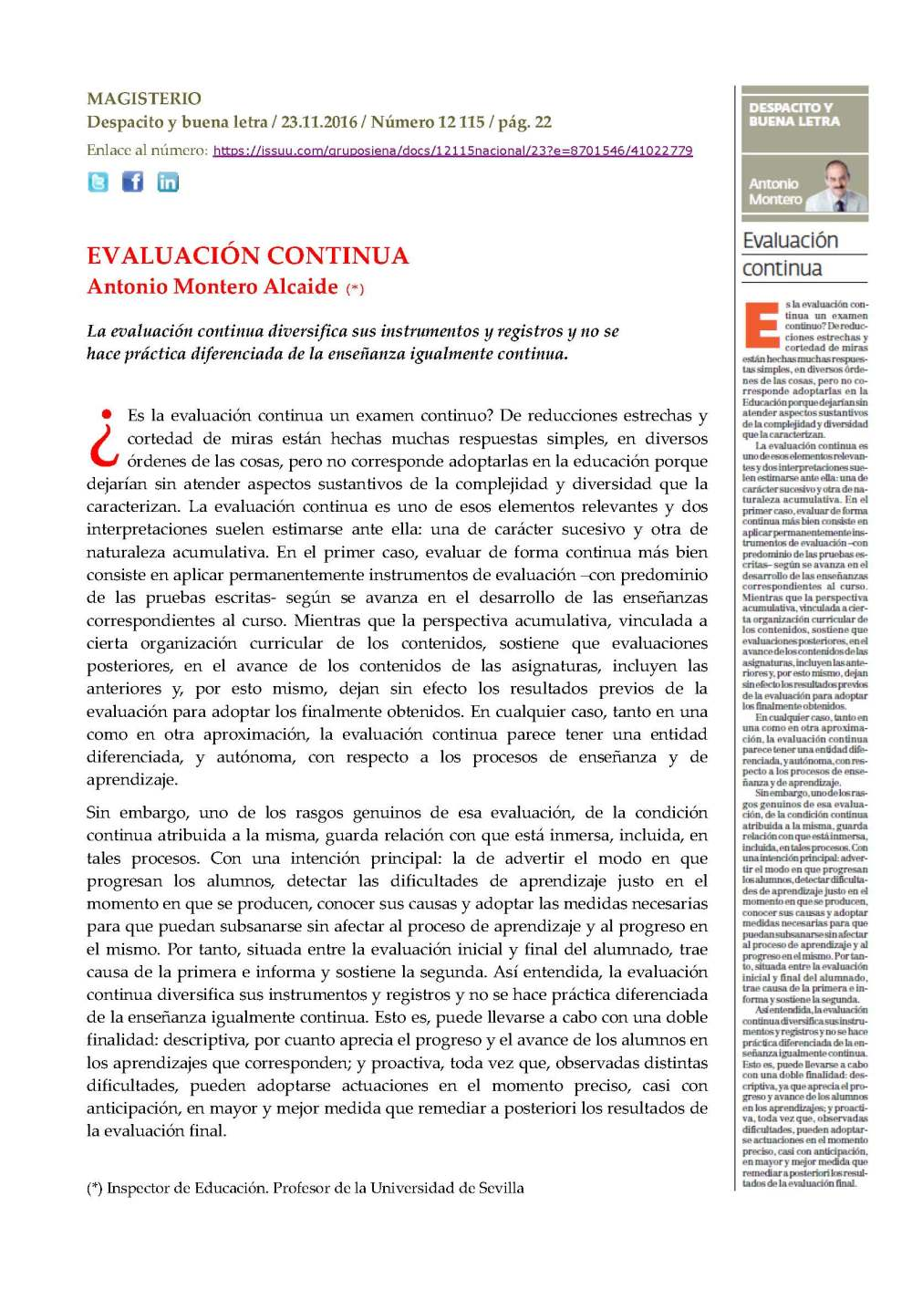 69-evaluacion-continua-magisterio-23-11-2016-pag-22