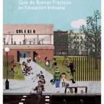 Documento: Guía de buenas prácticas en educación inclusiva (Save the children)