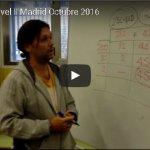 Vídeo: Suma con decimales en distintas magnitudes