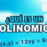 Vídeo: Descomposición polinómica