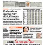 Revista Magisterio 01/02/2017