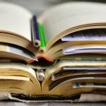 Documento: Aprendizaje Basado en Problemas